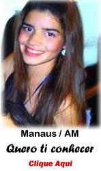 As Gatas De Manaus